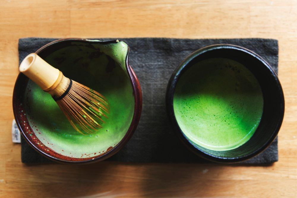 antioxidant-bamboo-bamboo-whisk-1418360.jpg